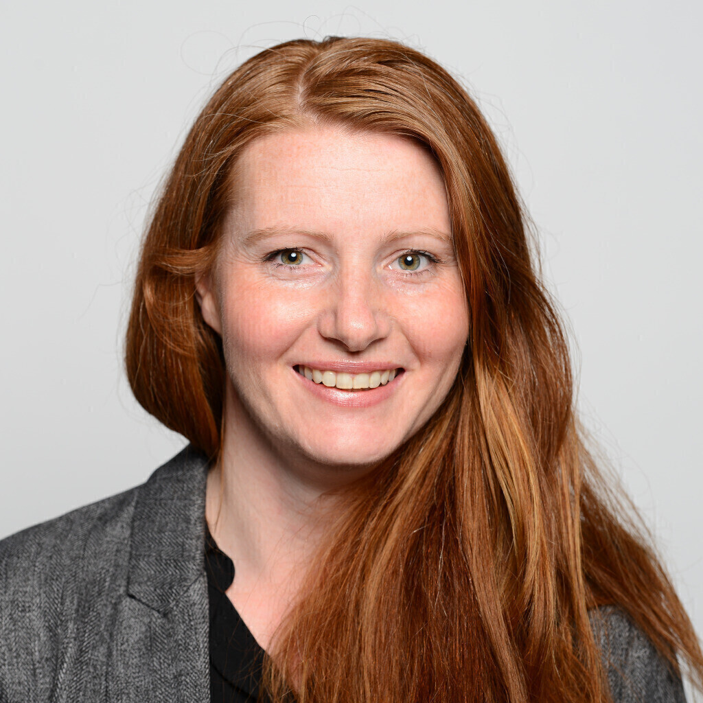 https://karriere.verivox.de/fileadmin/user_upload/_temp_/Ansprechpartner/Kristin.jpg